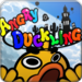 [QA]Angry Duckling