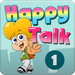 Happy Talk 1