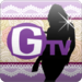 [QA]GTV Paris 2012 Lingerie Fashion Show