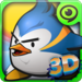 Air Penguin_MTK
