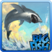 BigFish(Global)