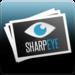 [paid]Sharpeye